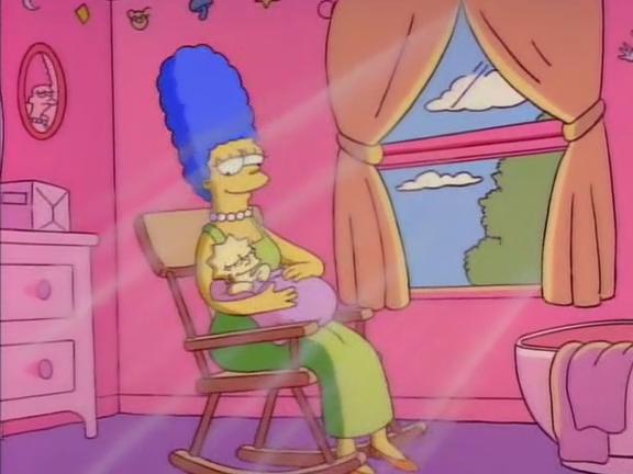 File:Lisa's First Word 98.JPG