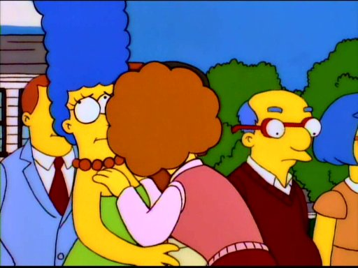 File:Maude confides in Marge.jpg