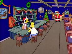 Moe's tavern sesaon 1