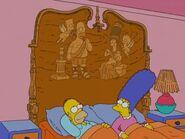 Please Homer, Don't Hammer 'Em 34