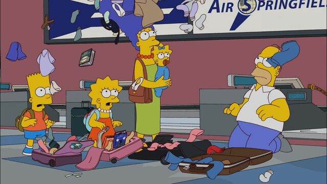 File:Politically Inept, with Homer Simpson 10.JPG