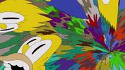 Simpsons-2014-12-19-21h30m24s64