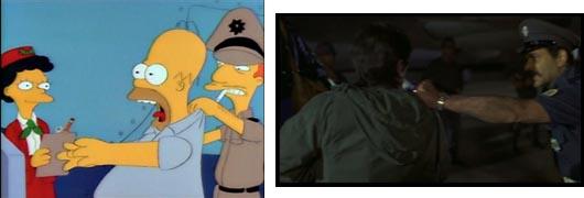 Simpsons 129