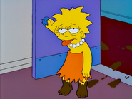 The.Simpsons.S07E03.Home.Sweet.Homediddly-Dum-Doodily.480p.DVDRip.x265-Tooncore-CRF18-REENCODE.mkv snapshot 04.27.267