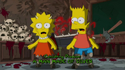 Treehouse of Horror XXV -2014-12-26-05h44m46s178