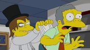 Treehouse of Horror XXV -2014-12-26-08h27m25s45 (161)