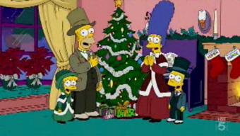 filetwelve days of christmasjpg