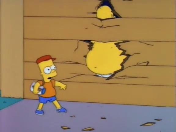 File:Bart's Friend Falls in Love 5.JPG