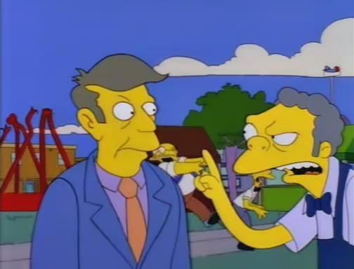 File:Bart's Inner Child 114.JPG