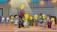 Bart the Bad Guy promo 8