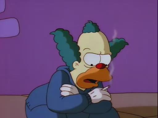 File:Bart the Fink 62.JPG