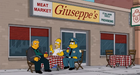 Guiseppe's
