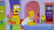 Homer Scissorhands 58