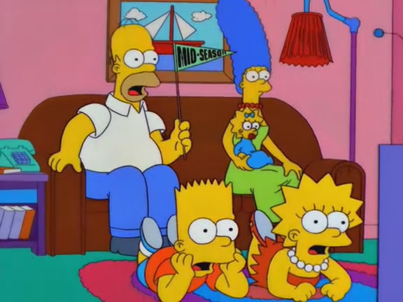 File:Homer to the Max 15.JPG