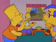 Lisa's Pony 47