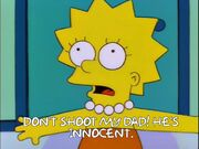 Lisa quote 3