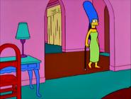 LittleBigMom-MargeReturnsHome
