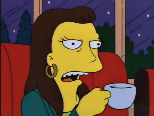 File:Marge on the Lam 43.JPG
