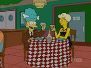 Marge vs. Singles, Seniors, Childless Couples and Teens and Gays 64