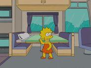 Mobile Homer 77
