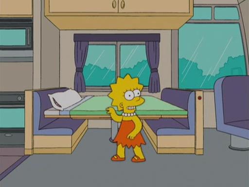 File:Mobile Homer 77.JPG
