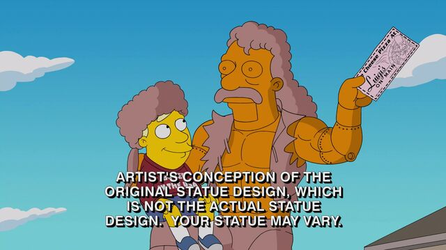 File:Much Apu About Something 13.JPG