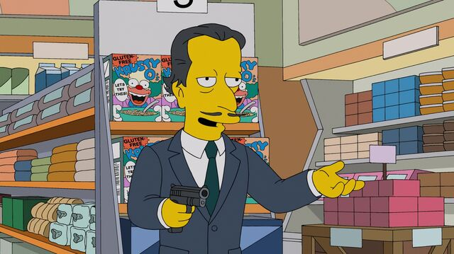 File:Much Apu About Something 59.JPG