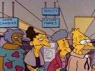 Old money -00053