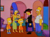 SimpsoncalifragilisticexpialaD'oh-cious