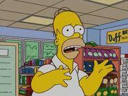 Simple Simpson 13