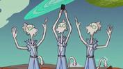 Simpsons-2014-12-19-21h49m51s221