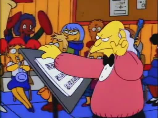 File:The Call of the Simpsons -00015.jpg