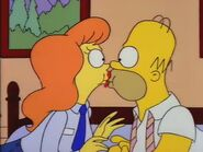 The Last Temptation of Homer -2015-01-03-08h16m31s58