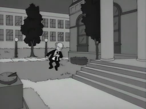 File:Who Shot Mr. Burns, Part Two 94.JPG