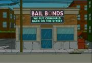 250px-Bail Bonds