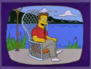 Bart's Inner Child 52