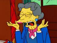 Bart vs. Lisa vs. the Third Grade 75E