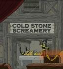 Cold Stone Screamery