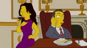 Famille Sarkozy