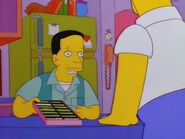 Homer's Phobia 55