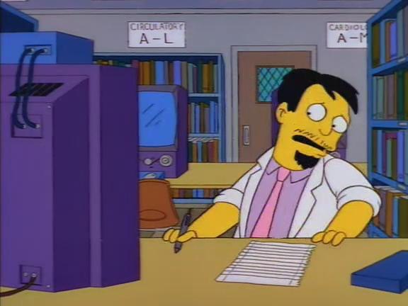 File:Homer's Triple Bypass 92.JPG