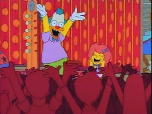 File:Krusty Gets Busted 7.JPG