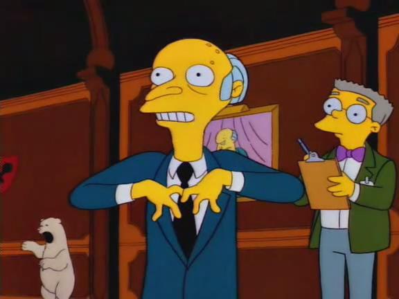 File:Marge Gets a Job 59.JPG