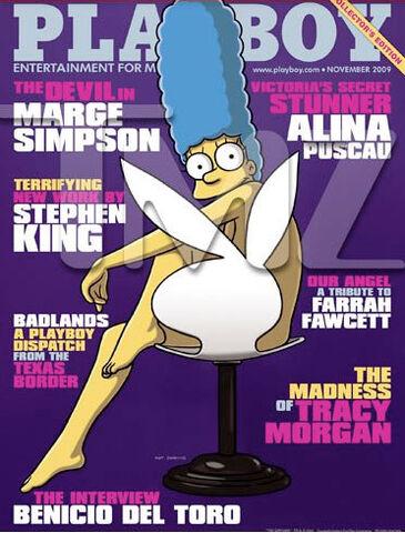 File:Marge playboy.jpg