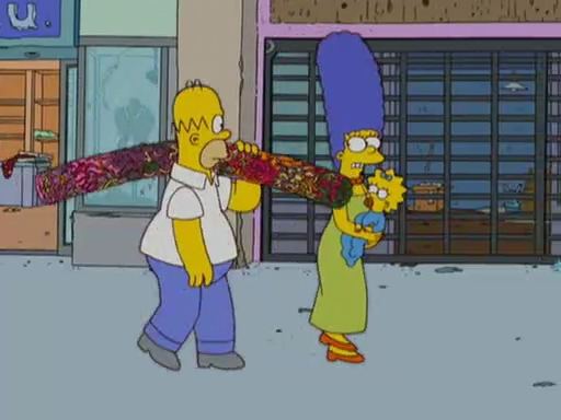 File:Please Homer, Don't Hammer 'Em 9.JPG