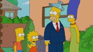 Politically Inept, with Homer Simpson 132