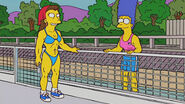 Simpsons 14 09 P5