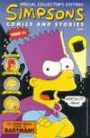 Simpsonscomicsandstories001