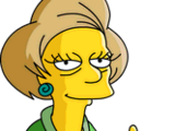 Simpsons Tall Tales/Appearances