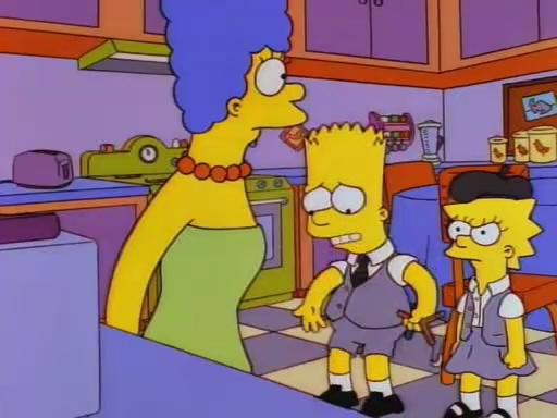 File:Team Homer 13.JPG